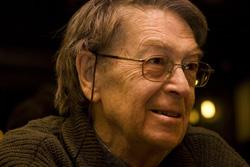 Sándor Márai, Sergio Beser y dos conferencias.